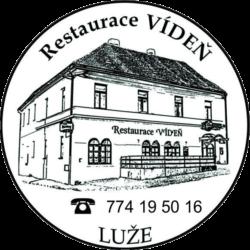 Restaurace Vídeň